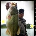 2012-12月釣遊