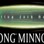 deps BALISONG MINNOW 100F 硬餌