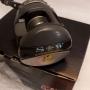 高雄市賣 ABU EON PRO SW (趴趴熊) 海水版雙軸捲線器